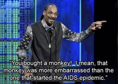 Some Of The Most Brutal Jokes During Comedy Central's Roast Of Justin Bieber - 24 Pics Buy A Monkey, Justin Bieber Roast, Stand Up Comedy, Snoop Dogg, Comedy Central, Rapper, Dj, Funny Pictures, Jokes