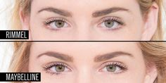I Tried Over 50 Drugstore Mascaras and These Are the 10 Best - Cosmopolitan.com