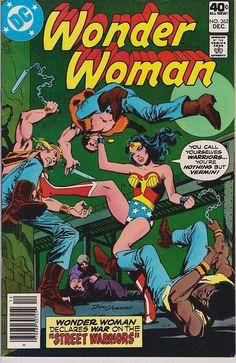 Marvel Masterworks: The Uncanny X-Men, Vol. 3 (Reprints Uncanny X-men Dc Comics, Star Comics, Comics Girls, Dc Comic Books, Comic Book Covers, Comic Art, Marvel Masterworks, Wonder Woman Comic, Wonder Women