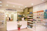 Farmacia Scalese - AGELL Arredamento Farmacie e Ottici Desktop Screenshot, Pharmacy