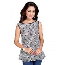 08402519141 PRINTED TOP Designer Kurtis, Lehenga Choli, Saree, Salwar Suits, Suits For  Women
