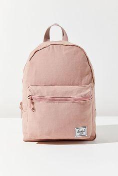 6b60bb540c949 2018 için en iyi 13 Okul çantası görüntüsü | Sırt çantaları, Urban ...