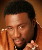 Singer/Songwriter, Will Wheaton was born in Laurel (Jones County).