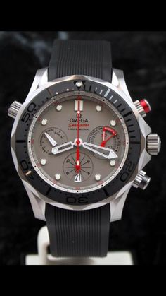 Luxury Watches For Men Most Expensive Rolex Patek Philippe Brands Vintage Swiss Made Breiling Audemars Piguet Dream Watches, Sport Watches, Cool Watches, Rolex Watches, Omega Seamaster Diver 300m, Omega Speedmaster, Seamaster 300, Most Expensive Rolex, Luxury Watches For Men
