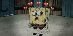Pin On Shmood for Spongebob Wallpaper Sad - All Cartoon Wallpapers Simpson Wallpaper Iphone, Sad Wallpaper, Emoji Wallpaper, Wallpaper Iphone Cute, Cute Wallpapers, Funny Snapchat Pictures, Sad Pictures, Beautiful Pictures, Heartbreak Wallpaper