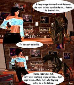 The Second Life Adventures of Aldo the Alien is a satire of the behaviour of individuals who interact with each other in an inconsequential environment. Life Is An Adventure, Satire, Cringe, Aldo, Two By Two, Believe, It Cast, Movie Posters, Film Posters