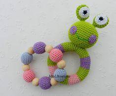 Amigurumi Sammy The Seal : 1000+ images about poupees - doudous tricot on Pinterest ...