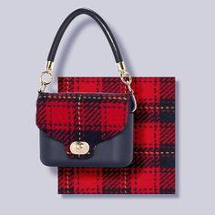 bb2e89ae7f4 De 46 beste afbeelding van Nice Bags - Backpack bags, Backpacks en ...