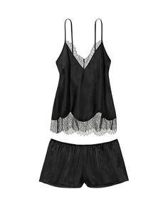 ceb6765428a3 32 Best AB Lingerie images in 2017 | Underwear, Lingerie, Lingerie set