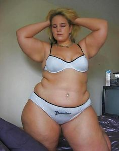 Large Pear #bbw #plussize #beauty #women #sexy perfect place to meet big beautiful women and dating joshnjessi.com