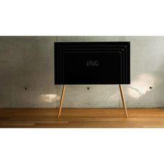 17 Jalg Minimalist Wooden Tv Stands Ideas Wooden Tv Stands Tv Stand Mid Century Design