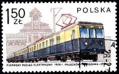 Výsledek obrázku pro stamps LOCOMOTIVES
