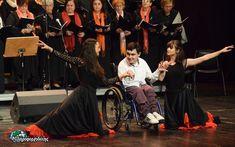 Μουσικό αφιέρωμα στον Λουκιανό Κηλαηδόνη έκανε το ΚΕΜΑΕΔ στην ετήσια εκδήλωσή του (φωτογραφίες, βίντεο)