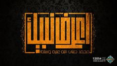 شرح كتاب نور اليقين في سيرة خير المرسلين (الحلقة الخامسة والعشرون) | اعر...
