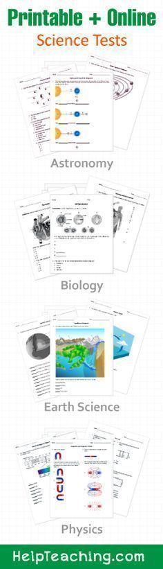 A List of Chemistry Laboratory equipment names and pictures - küchenarbeitsplatte online bestellen