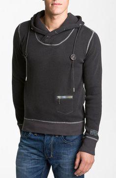 Diesel jeansjacke ebay