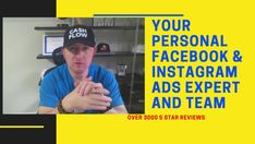 For only $95, I will run rapid fire facebook and instagram ad campaigns. | Are You Looking for Someone handle Ads Setup & Management For Facebook and Instagram Rapid Fire Campaigns?I use the rapid fire targeting and re targeting | On Fiverr