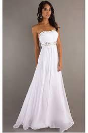 Image result for prom dresses