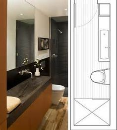 Bathroom Ideas Small Room bathroom and kitchen info & faq | kanga rooms - backyard office