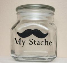 I need to do this to one of my jars!
