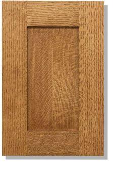 Crestwood Heartland Vantage Collection  sc 1 st  Pinterest & Crestwood Canton Vantage Collection | Crestwood door styles we love ...
