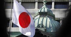 Pesquisa mostra quase 50% de oposição aos juros negativos pelo Banco Central do Japão