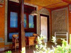 Hotel Bali: Mertha Jati Hotel & Bungalow