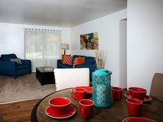 Apartments in West Valley City Utah | Photo Gallery | Hidden Pointe Apartments 3854 Rockwood Way  West Valley City, UT 84120 (801)966-1486
