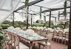 mesa-comunitária-no-casamento-bride2bride 4