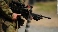 Teenage recruits were raped by staff and forced to rape each other as part of initiation practices in the Australian military going back to 1960, a public inquiry heard on Tuesday.