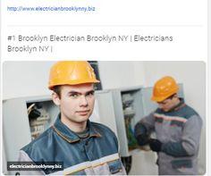 http://www.electricianbrooklynny.biz