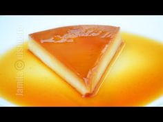 Crema de zahar ars pas cu pas | JamilaCuisine - YouTube No Cook Desserts, Sweets Recipes, Sweet Desserts, Cooking Recipes, Romanian Food, Eat Dessert First, Something Sweet, Cake Cookies, Yummy Treats