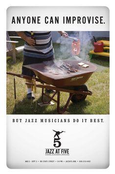 Les meilleures publicités de l'année 2008 !   ConseilsMarketing.frConseilsMarketing.fr