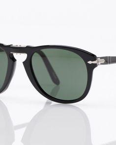 01536a425a 48 Best Sunglasses images
