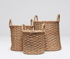 Objects | Product Categories | Made Goods - santana: