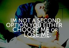 and you lost me ;)