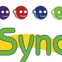 2014 SYNC YA Titles by AudioFile Magazine on SoundCloud