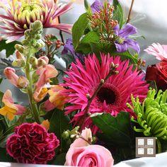 Lees onze nieuwste Effen wat Anders blog, Samen Mooi: http://bloemenuitaalten.nl/effen_wat_anders/samen-moo/