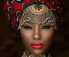 2f70cb3b4360 Les 19 meilleures images du tableau Reine sur Pinterest   France ...