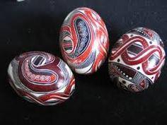Image result for trypillian eggs