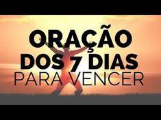 → Oração mais Poderosa de Todas (Prece Milagrosa)