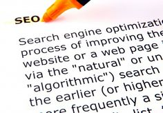 Beyond SEO: Using Search for Traffic and Insight
