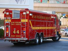 Las Vegas Fire Department | Flickriver: Photoset 'Las Vegas Fire Dept.' by TDelCoro