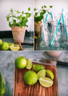 msm2 Lime, Fruit, Party Ideas, Decorating, Dekoration, Lima, Decoration, Ideas Party, Thirty One Party