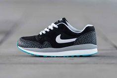 c663fe581859df Preview  Nike Air Safari (Summer 2014) Nike Air Safari