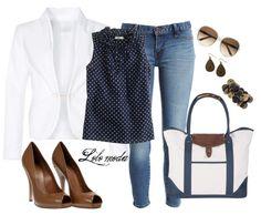 lolo+moda+fashion+styles+unique+clothing+women38.png (621×511)
