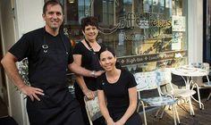 Koffietop 100 winnaar Coffeelicious breidt uit naar Rotterdam