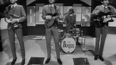 The Beatles - Twist and Shout - http://www.narrma.com/narrma-the-beatles/ #narrma #thebeatles