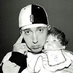 Eminem Funny, Marshall Eminem, The Real Slim Shady, Eminem Slim Shady, Trinidad James, Ace Hood, Mrs Carter, Rap God, Celebrity Dads