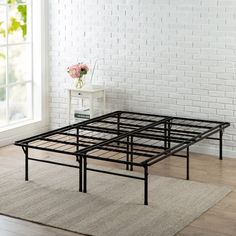 75 Unique Stock Of Spa Sensations Twin Bed Frame